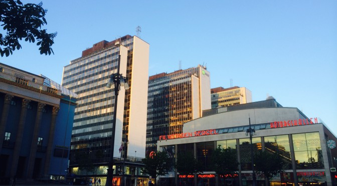 Inbjudan till investerarlunch i Stockholm med Zaplox AB & OptiFreeze AB!