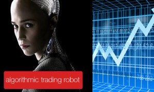 images-robot2-e1456495273270-623x372