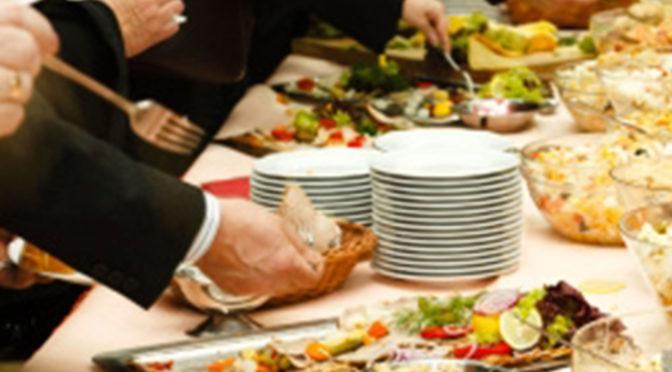 Välkommen på frukost & lunchseminarium 19 januari på Hotell Scandic Klara, Hötorget!